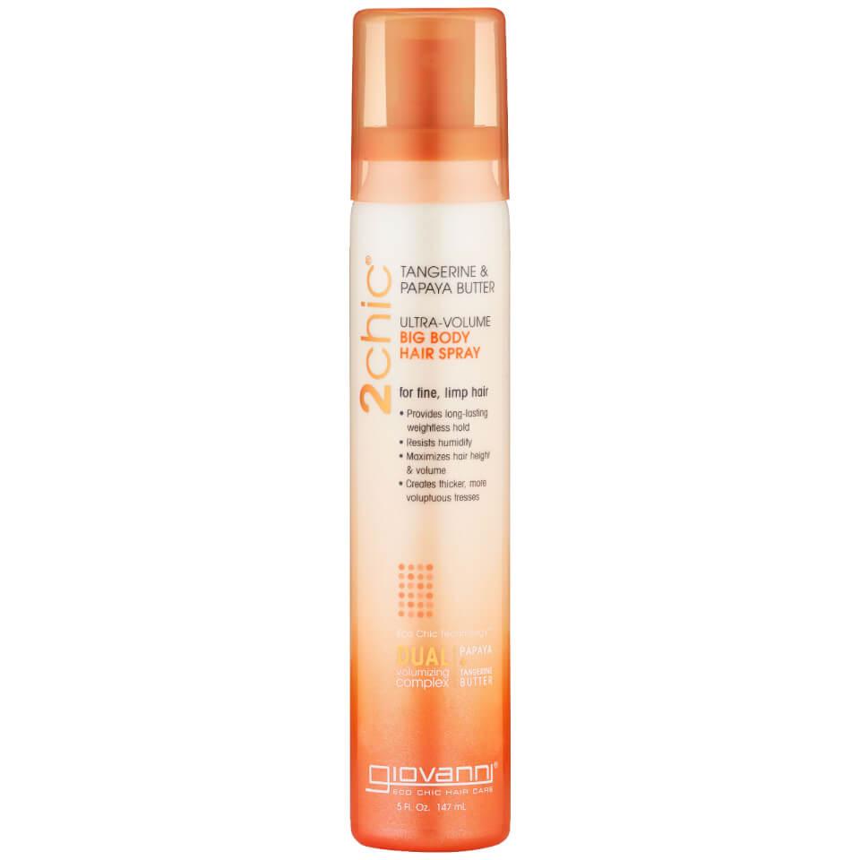 giovanni-gnv-2chic-u-volume-hair-spray-144ml