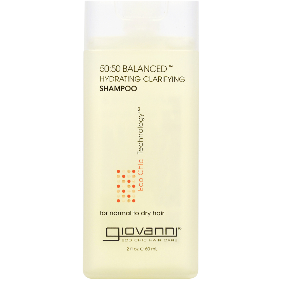 giovanni-5050-balanced-shampoo-60ml