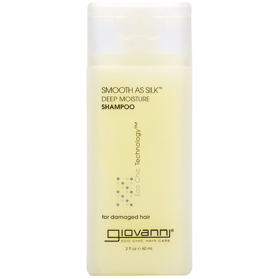 giovanni-smooth-as-silk-shampoo-60ml