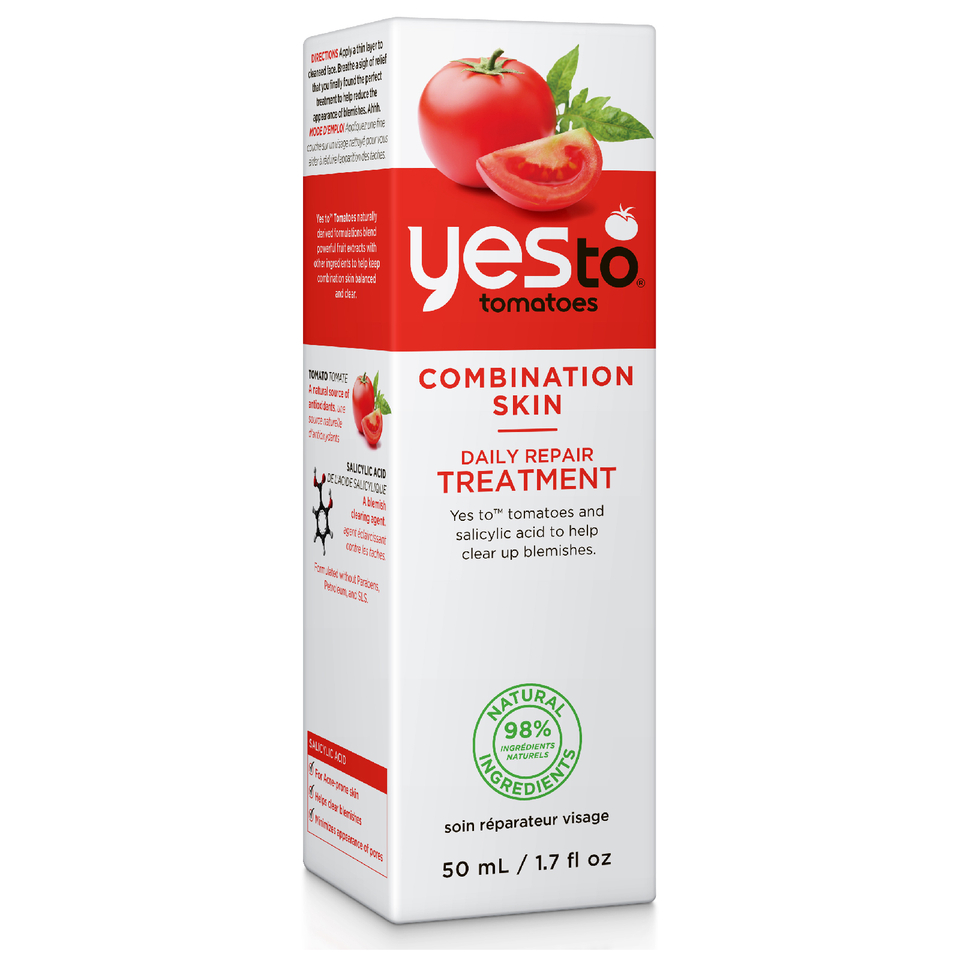 yes-to-tomatoes-daily-repair-treatment