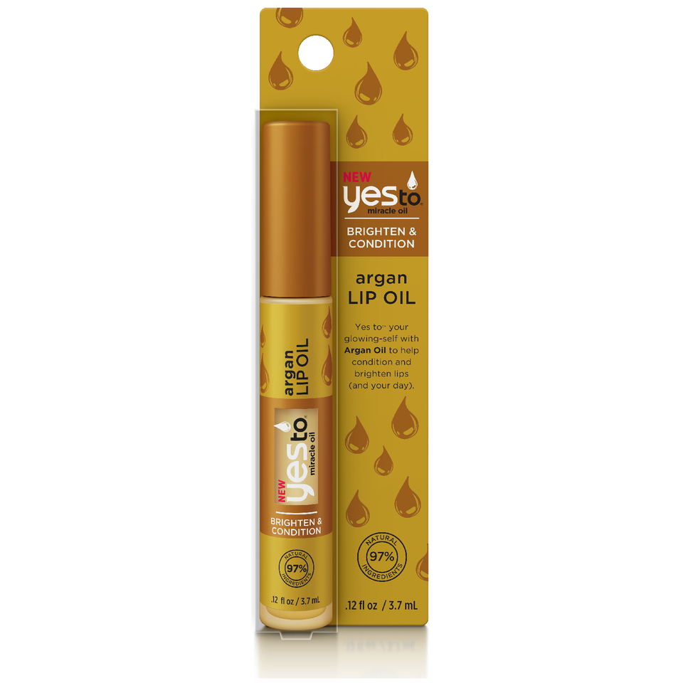 yes-to-argan-lip-oil
