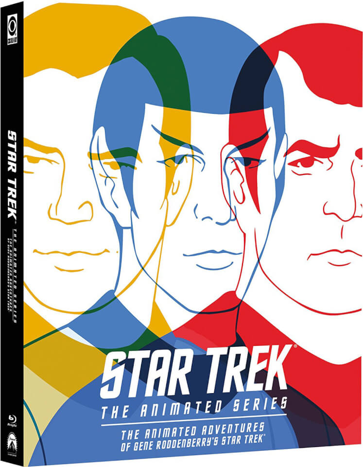 star-trek-the-animated-series-the-animated-adventures-of-gene-roddenberry-star-trek