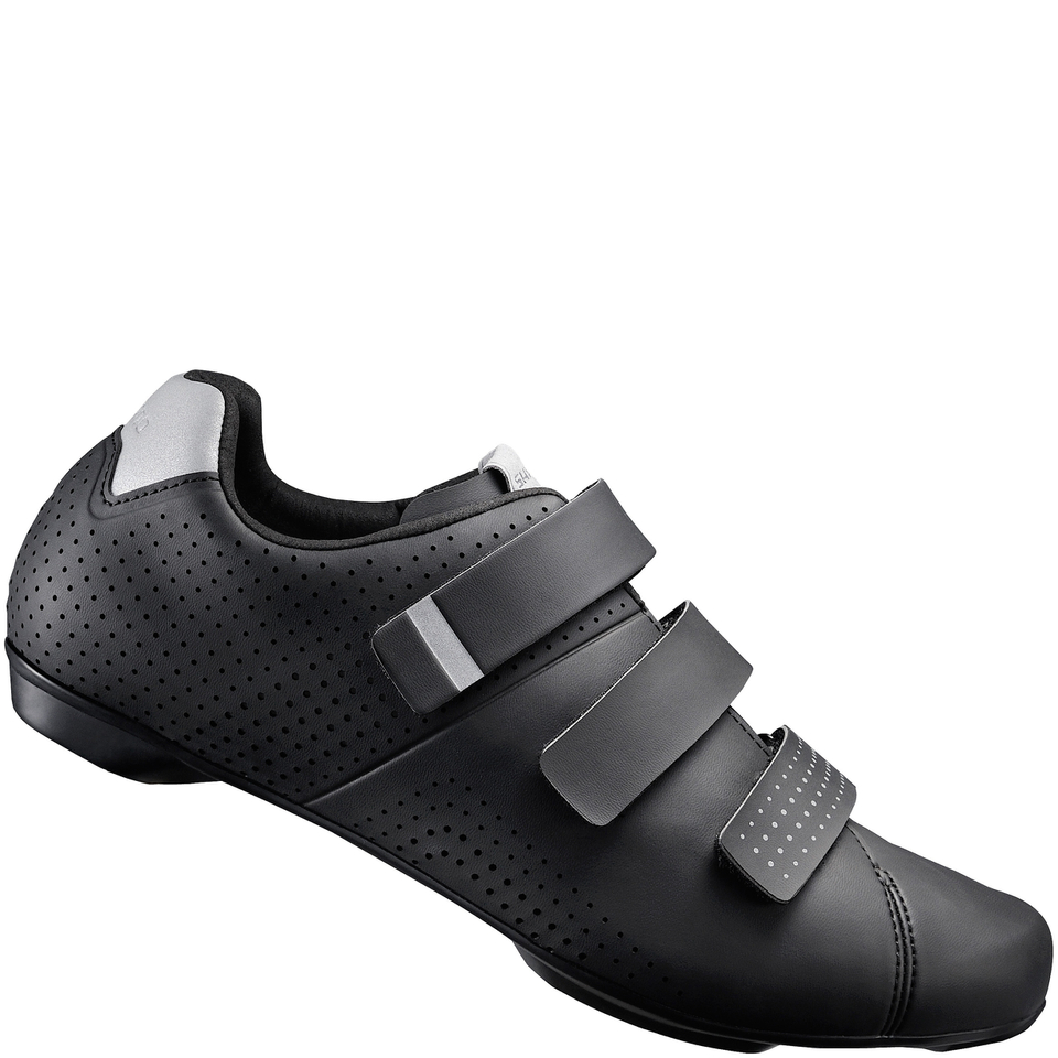 shimano-rt5-spd-touring-shoes-black-38-black