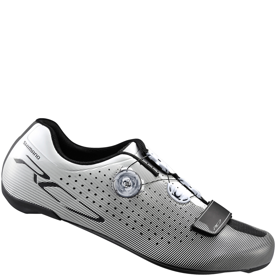 shimano-rc7-spd-sl-road-shoes-white-50-wide