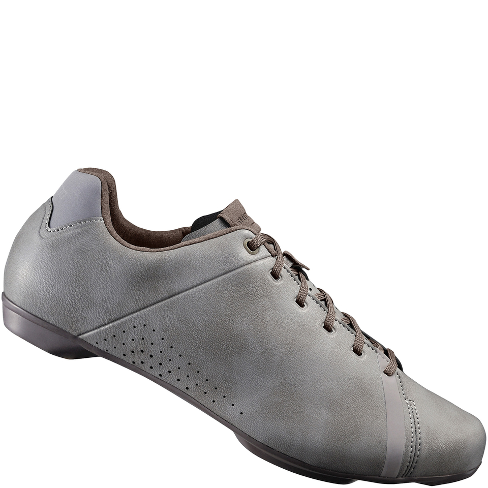 shimano-rt4-spd-touring-shoes-grey-36