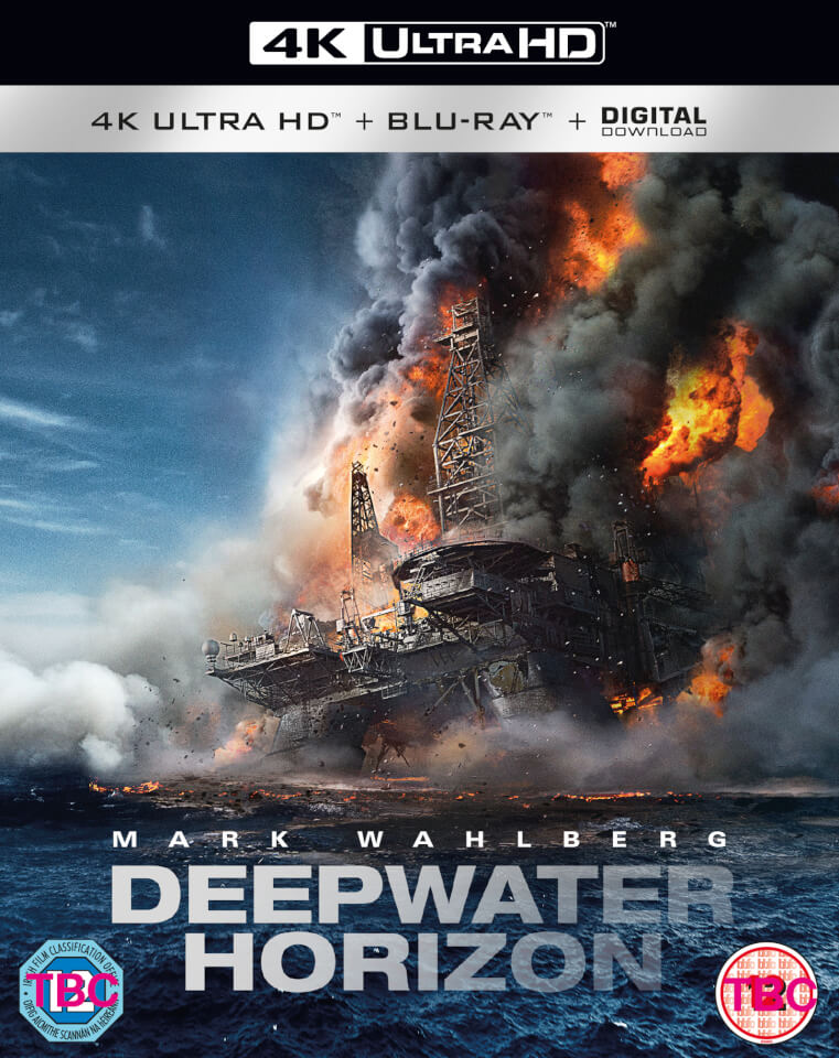 deepwater-horizon-4k-ultra-hd