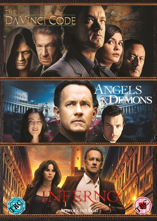 inferno-angels-demons-the-da-vinci-code-boxset