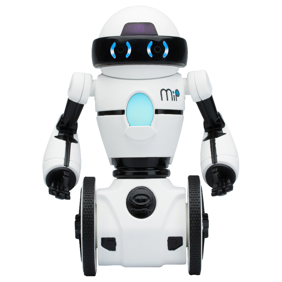 wow-wee-mi-p-robot-white-black