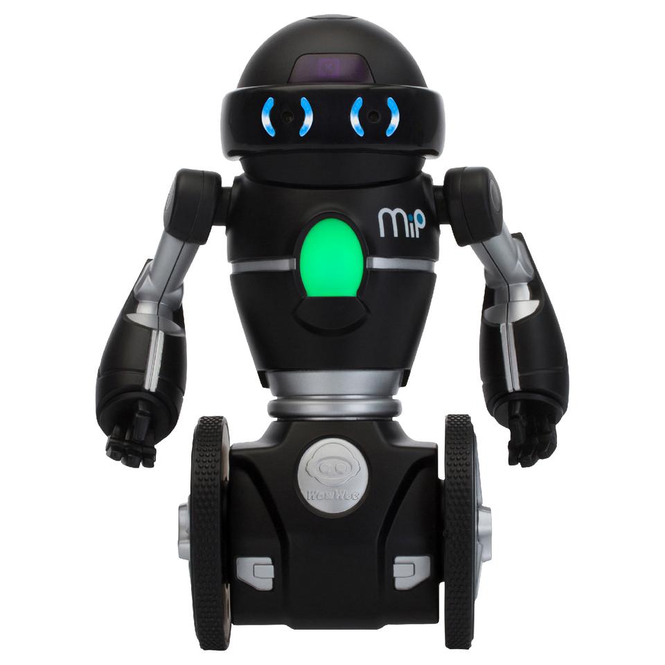 wow-wee-mi-p-robot-black-silver