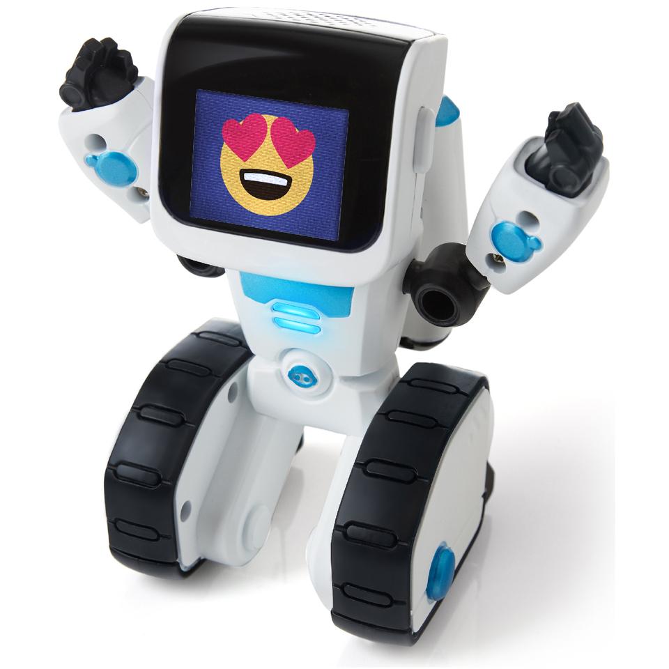 wow-wee-coji-robot-white