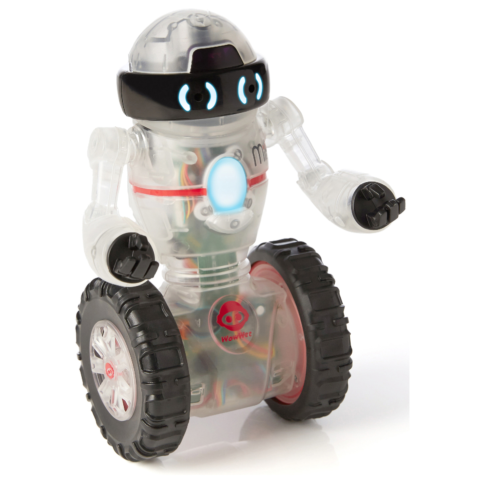 wow-wee-coder-mi-p-robot-grey