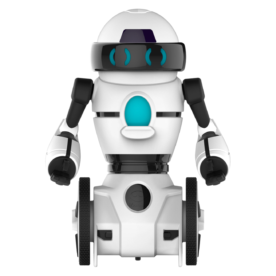 wow-wee-mini-mi-p-remote-control-robot-white