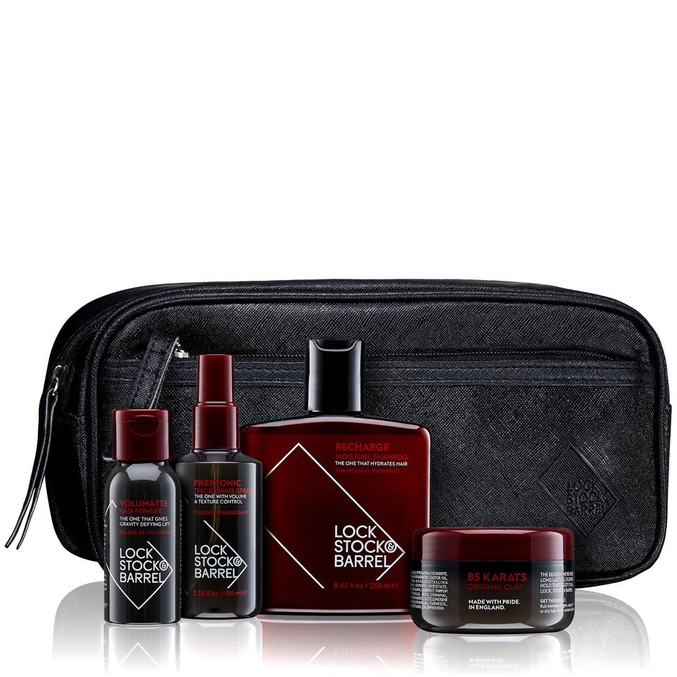 lock-stock-barrel-styling-heroes-gift-set