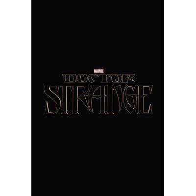 marvel-doctor-strange-prelude-graphic-novel
