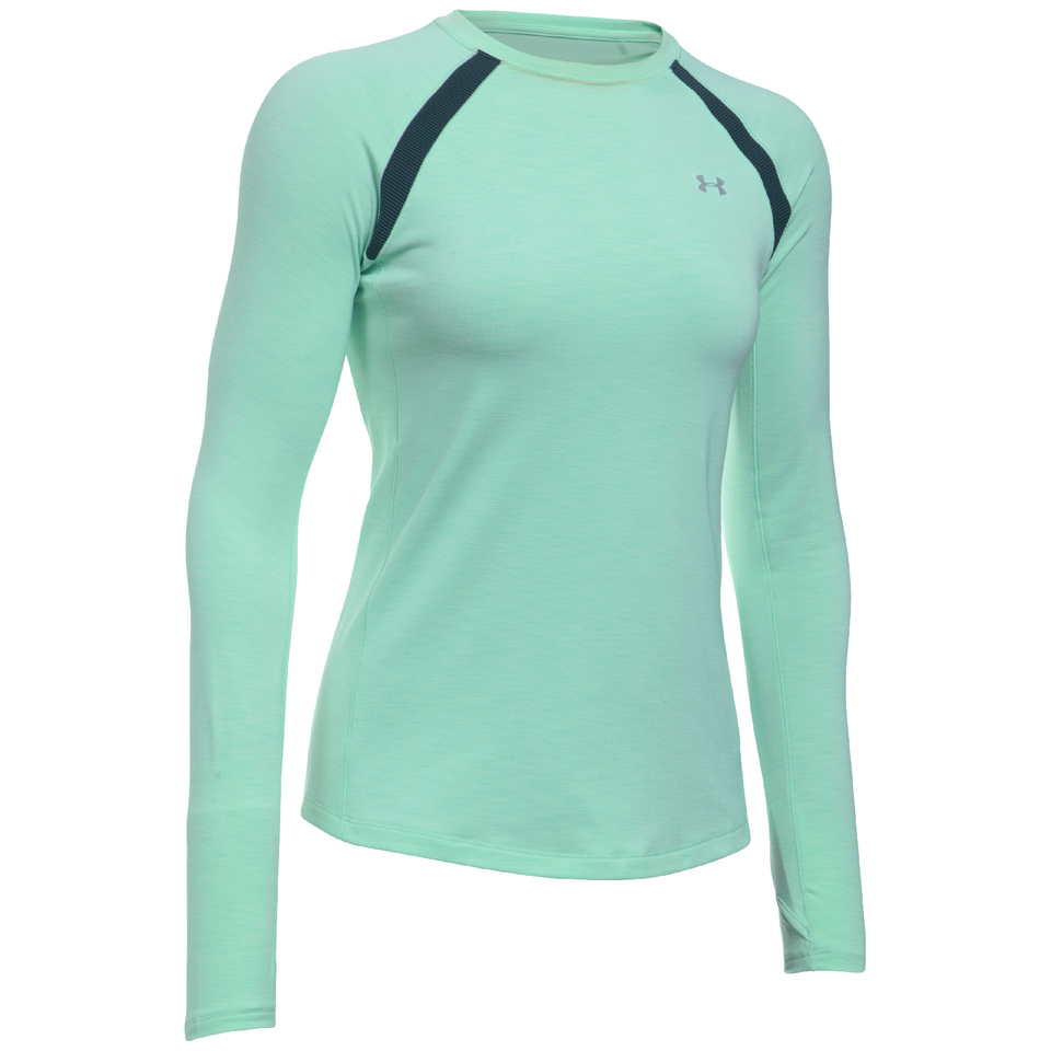 under-armour-women-cold-gear-armour-crew-long-sleeve-shirt-crystal-xs