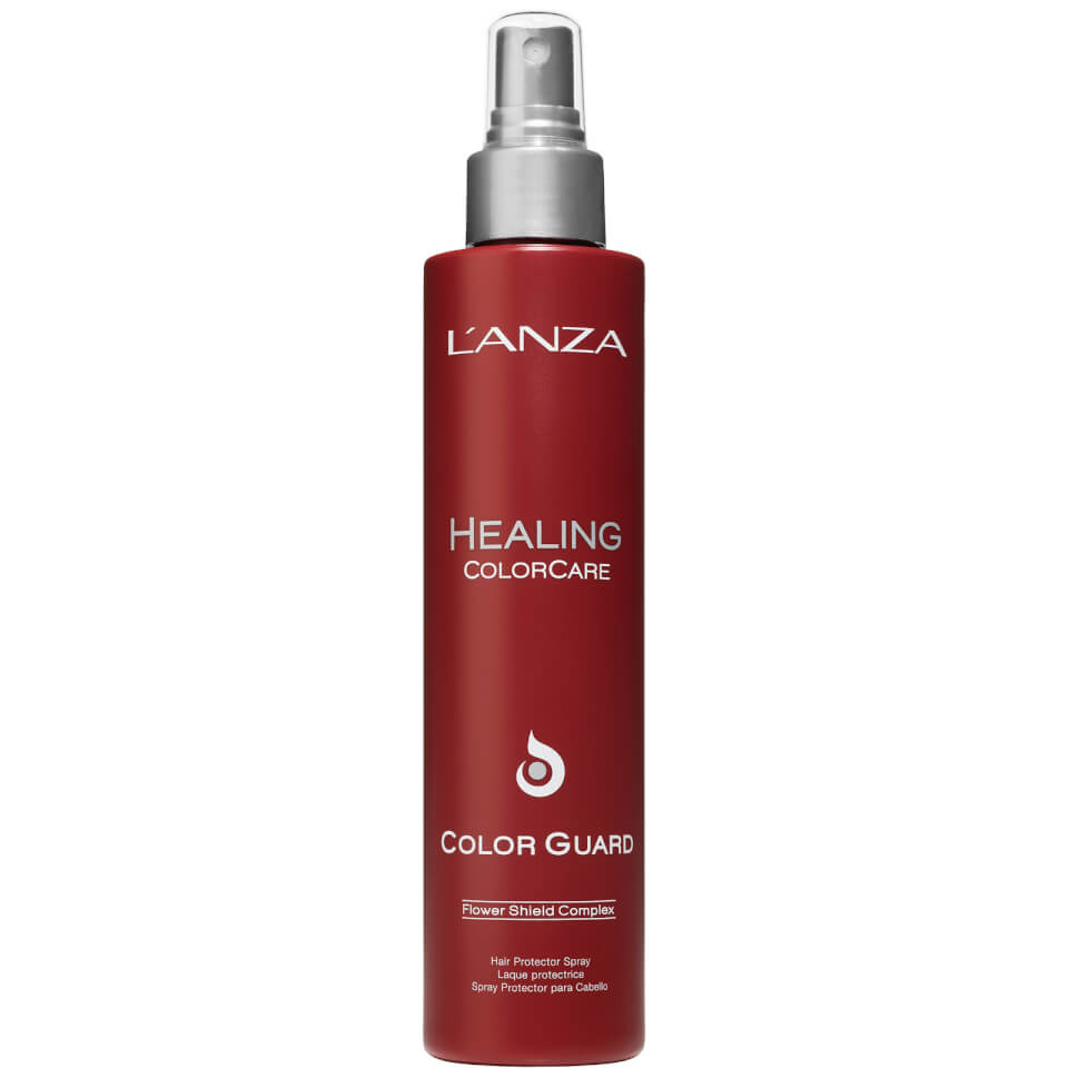 lanza-healing-colourcare-colour-guard-200ml