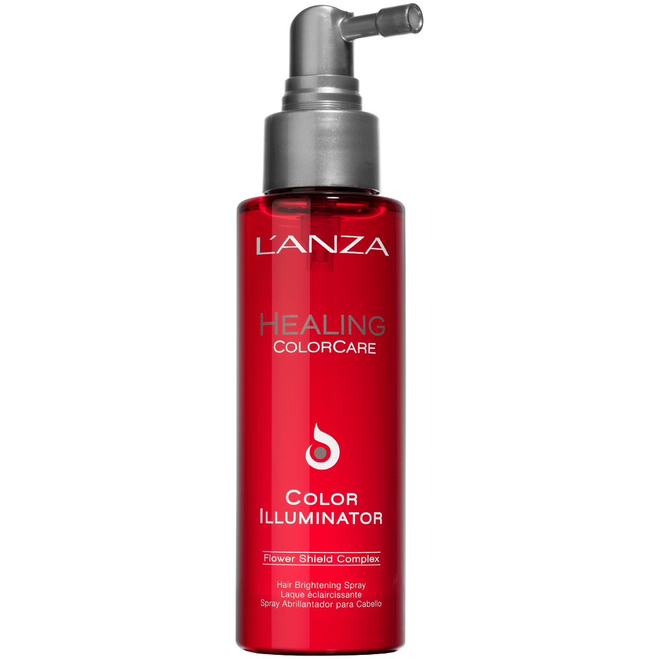 lanza-healing-colourcare-colour-illuminator-100ml