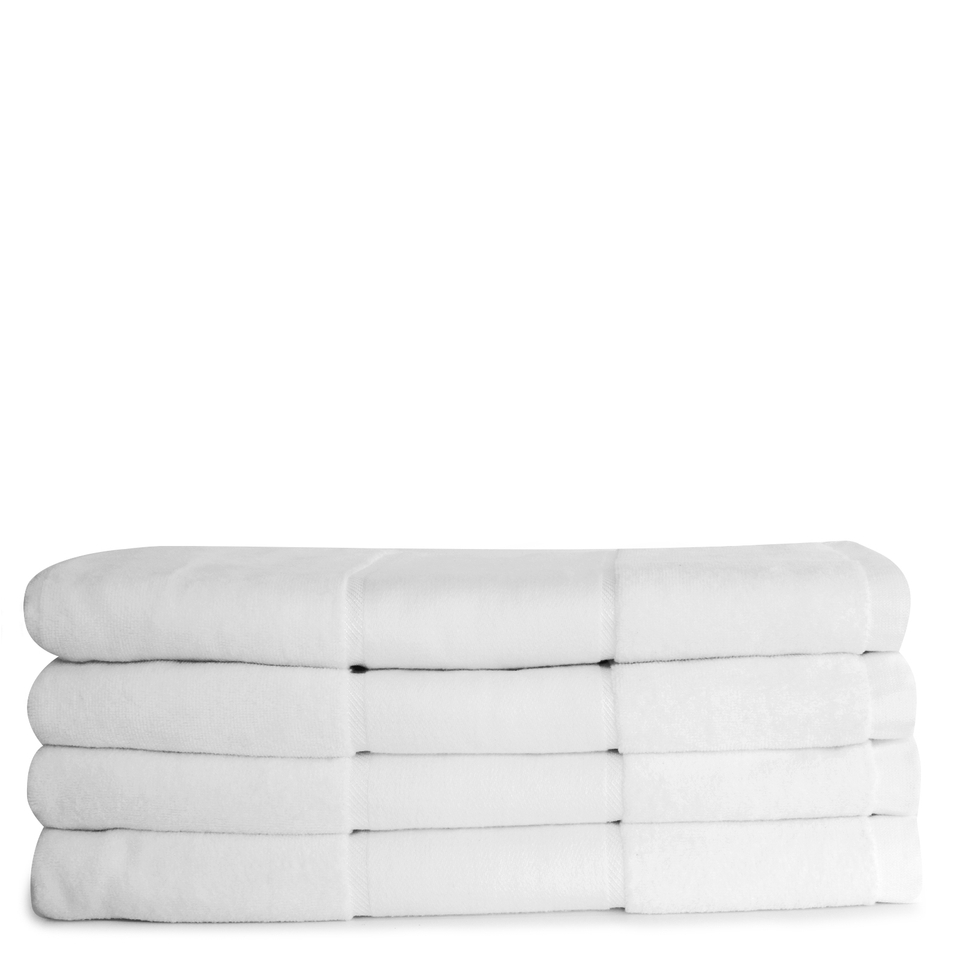 restmor-100-cotton-4-pack-bath-towels-white