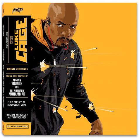 luke-cage-original-soundtrack-2lp