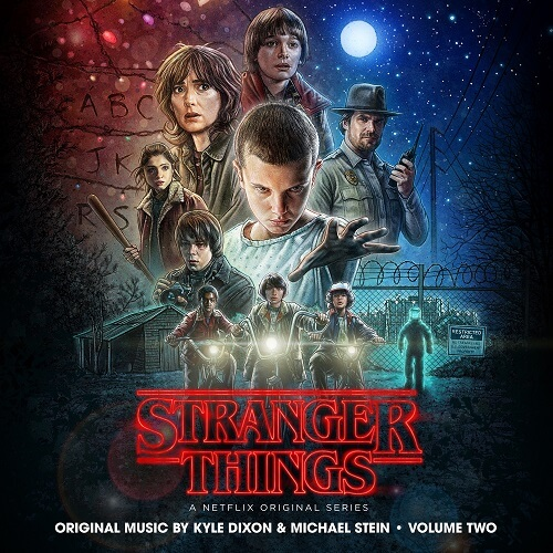 stranger-things-volume-2-the-netflix-original-series-soundtrack-2lp