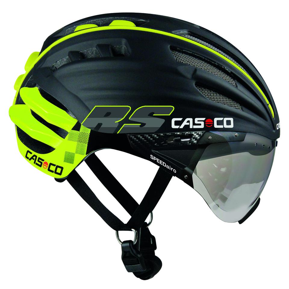 casco-speedairo-rs-helmet-with-vautron-visor-blackneon-large-59-63cm