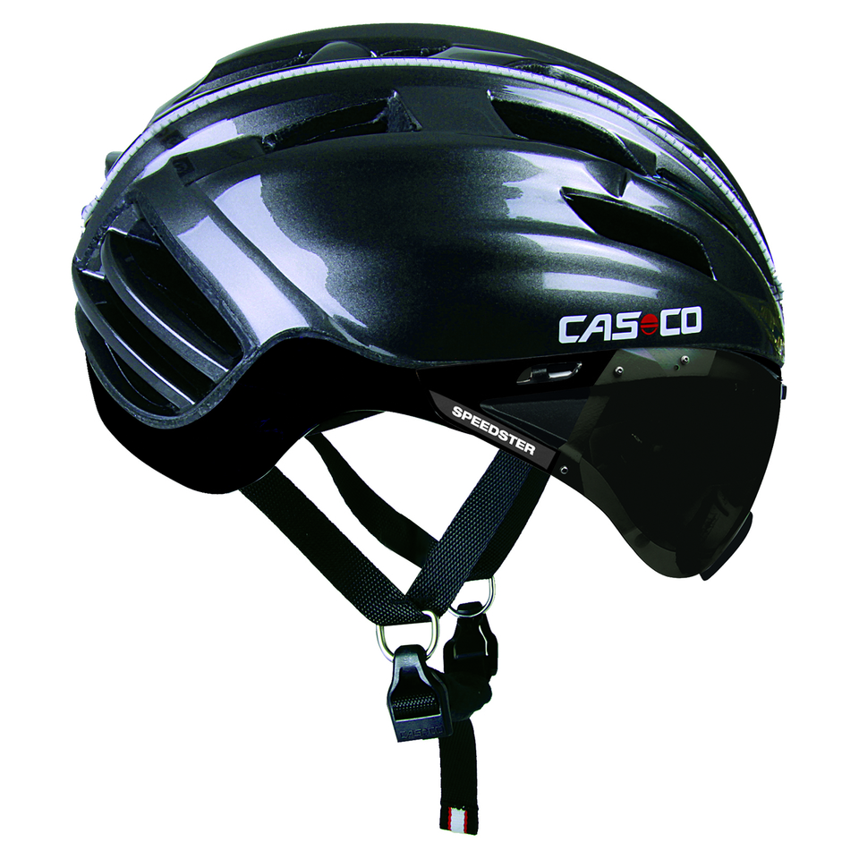 casco-speedster-tc-plus-with-smoke-visor-gun-metal-large-59-63cm