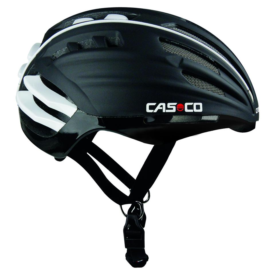 casco-speedairo-helmet-black-medium-54-59cm