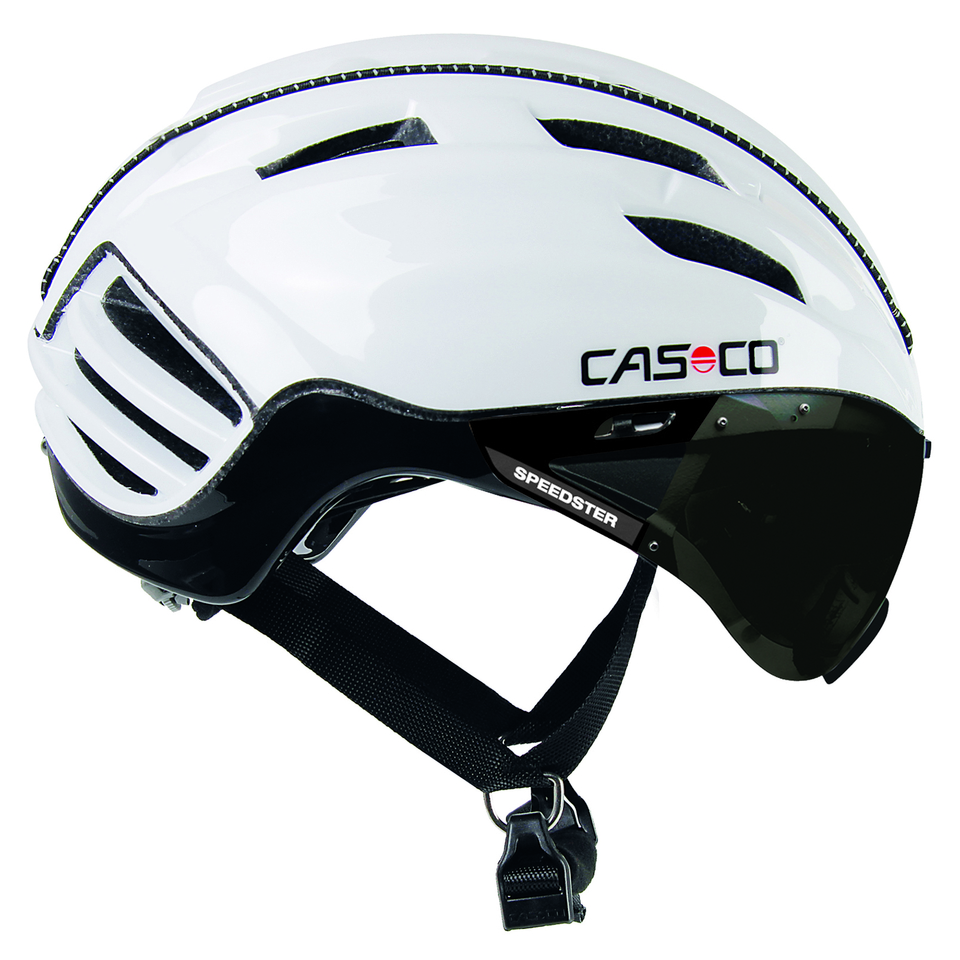 casco-speedster-tc-plus-with-smoke-visor-white-large-59-63cm
