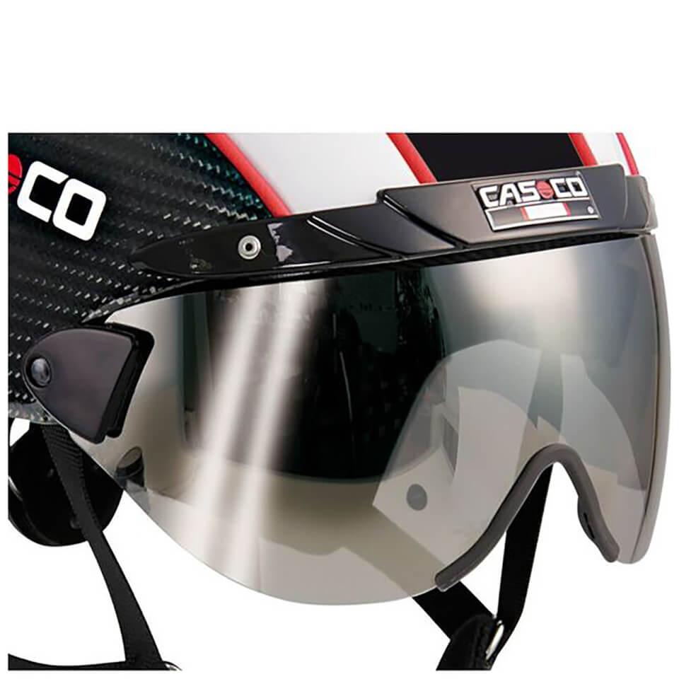 casco-warp-sprint-visor-silver-s-m-silver