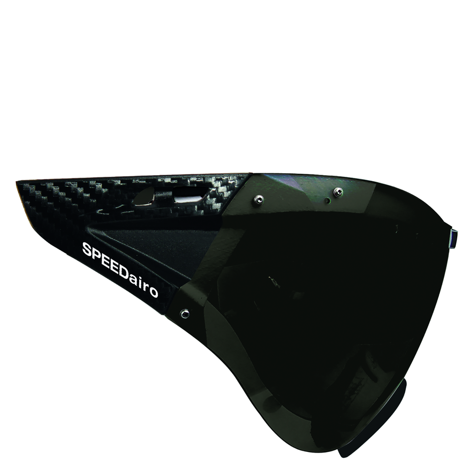 casco-warp-sprint-visor-silver-s-m