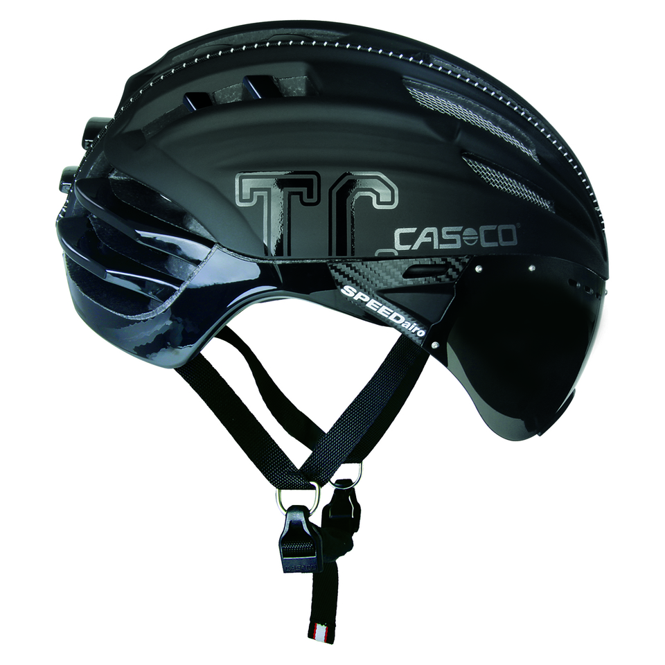 casco-speedairo-tc-plus-with-visor-black-large-59-63cm