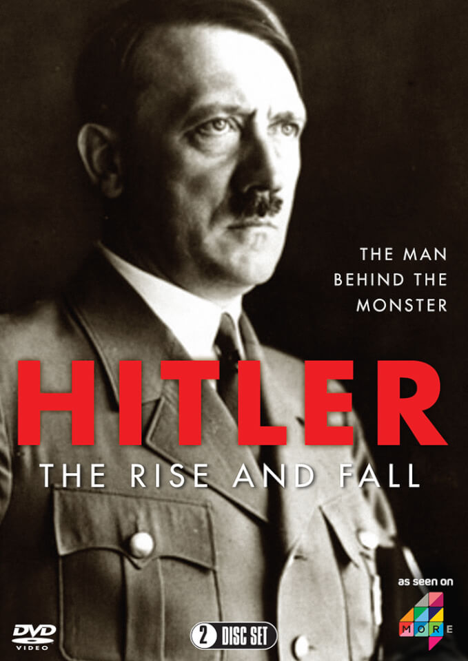 hitler-the-rise-fall