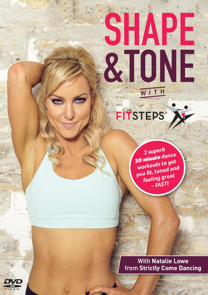 shape-tone-with-fit-steps