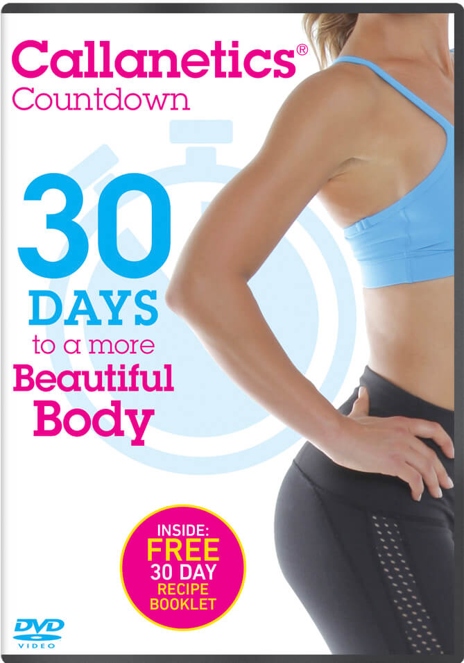 callanetics-countdown-30-days-to-a-more-beautiful-body