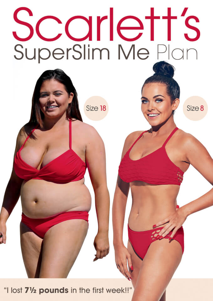 scarlett-superslim-me-plan