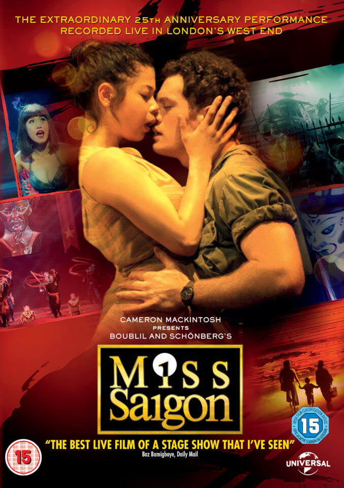 miss-saigon-25th-anniversary-performance