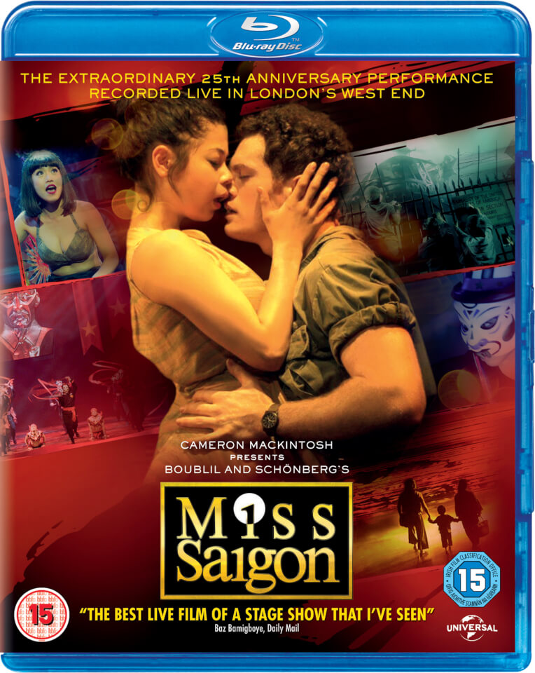 miss-saigon-25th-anniversary-performance