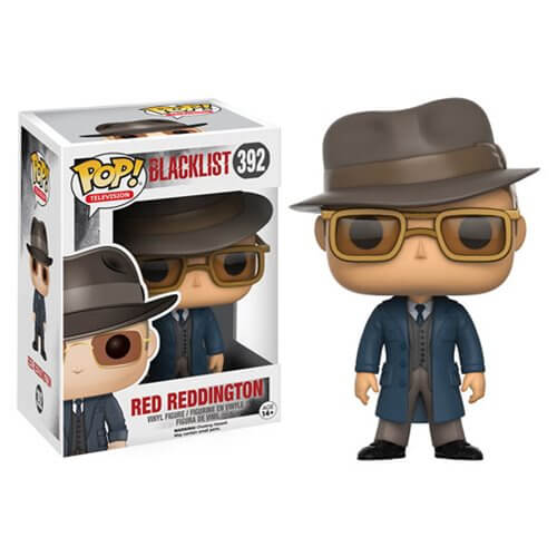 the-blacklist-raymond-reddington-pop-vinyl-figure