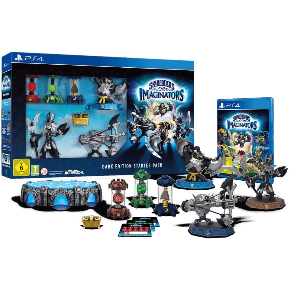 skylanders-imaginators-starter-pack-dark-edition
