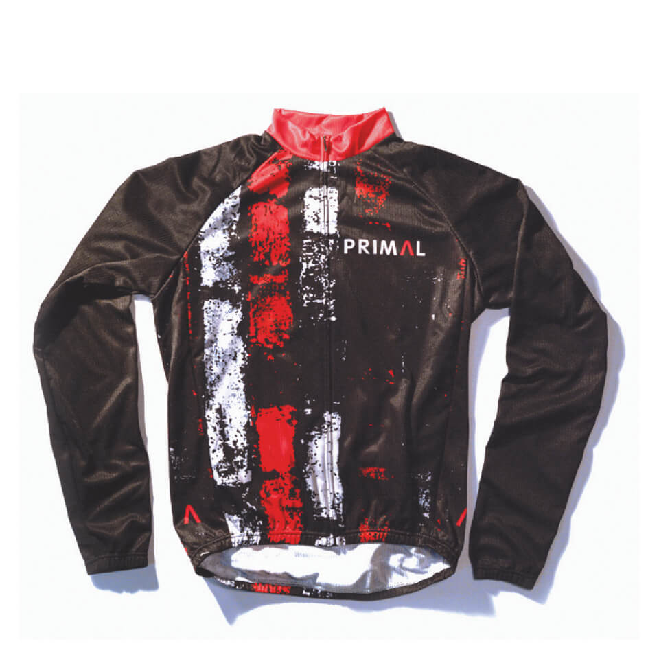 primal-lane-change-heavyweight-jersey-m