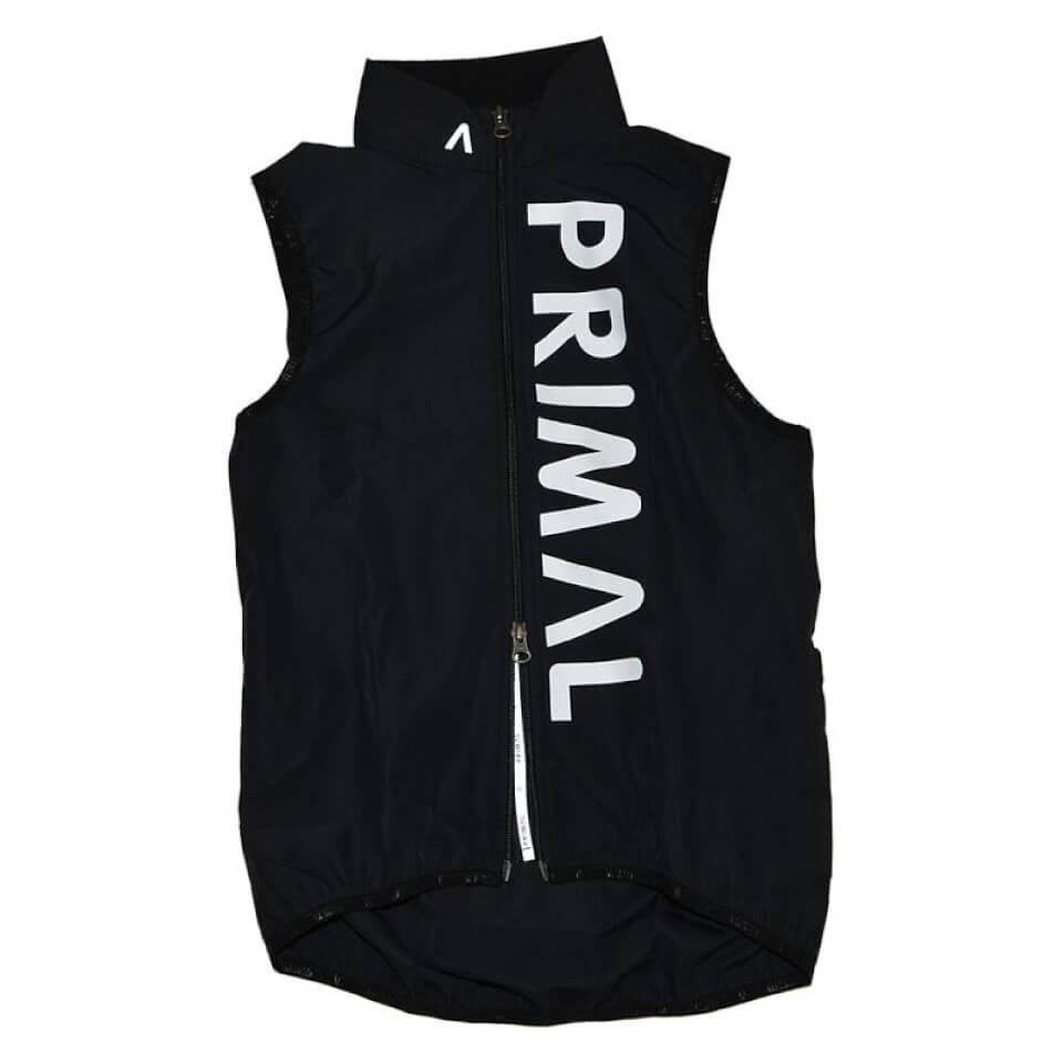 primal-onyx-wind-vest-xs