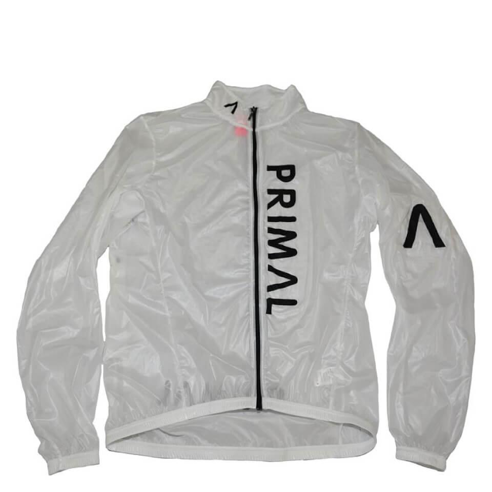 primal-women-women-onyx-rain-jacket-xs
