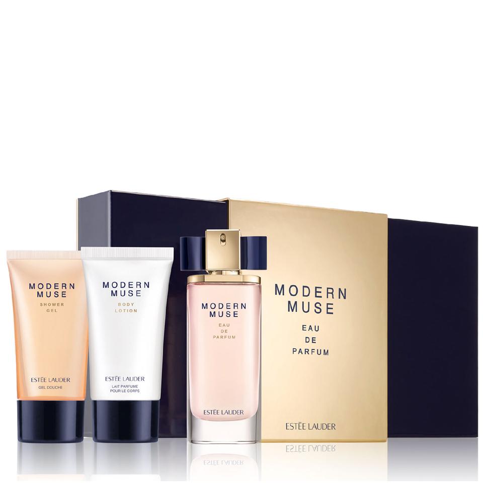 estee-lauder-modern-muse-three-piece-gift-set