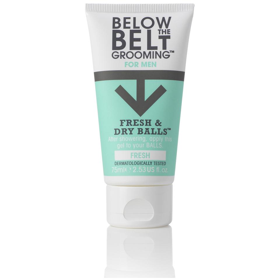 below-the-belt-fresh-dry-balls-75ml-fresh