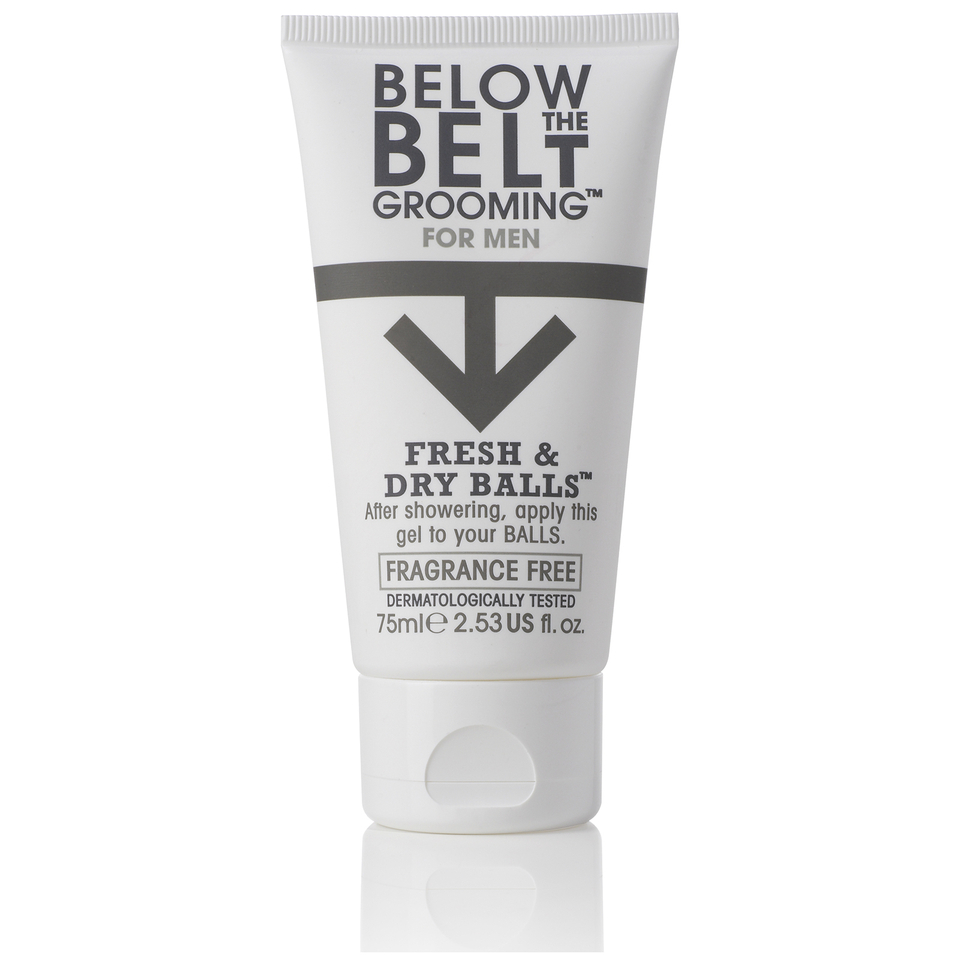below-the-belt-fresh-dry-balls-75ml-fragrance-free