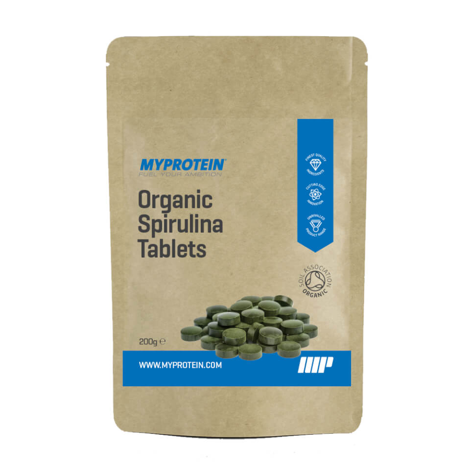 organic-spirulina-tablets-200g-pouch-unflavoured