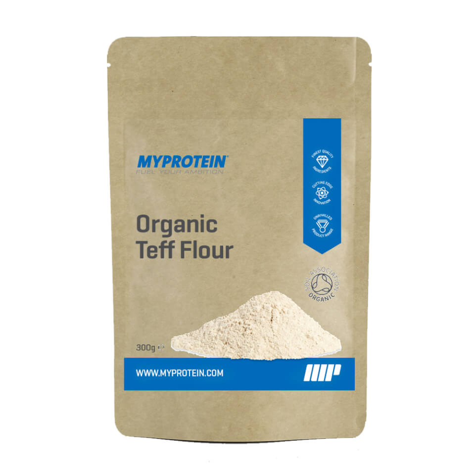 organic-teff-flour-300g-pouch-unflavoured