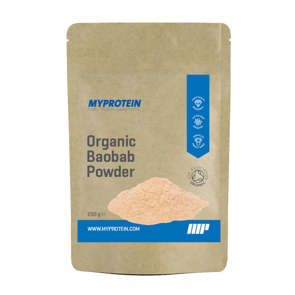 organic-baobab-powder-200g