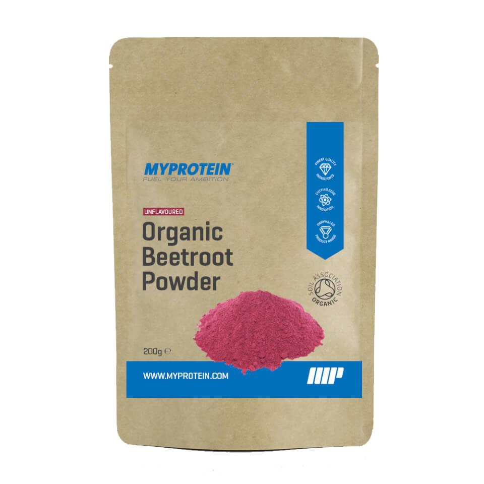 organic-beetroot-powder-200g