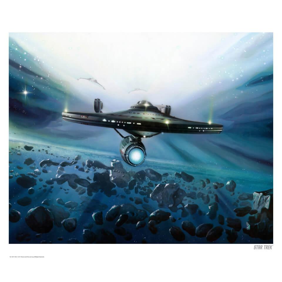 star-trek-edition-giclee-art-print-timed-sale